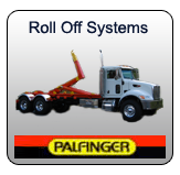 pal-roll-off