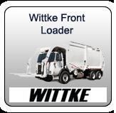 wittke