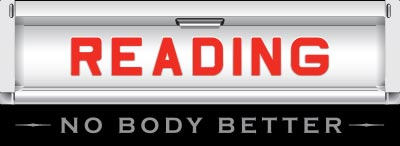 Reading-Truck-Body-Logo