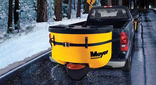 meyer-tailgate-salt-spreader